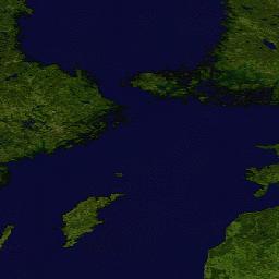 GeoNetwork - Het portaal voor geografische data en informatie